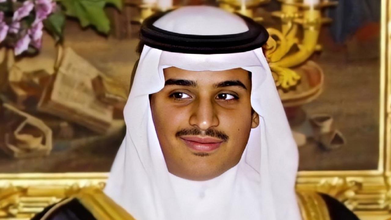 شبكة بويمن الإخبارية شاهد ولي العهد السعودي محمد بن سلمان في