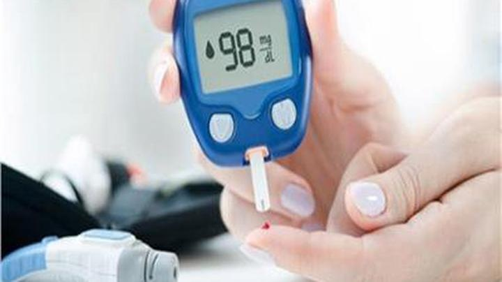 6 مشروبات تزيد إفراز الأنسولين وتحسن التحكم في مستوى الجلوكوز وتخفض نسبة السكر في الدم بشكل مذهل.. تعرف عليها