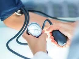 أسرع مشروب طبيعي لخفض ضغط الدم المرتفع وحمايتك من مخاطر أمراض القلب