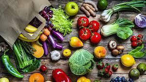 3 أطعمة يجب إزالتها من نظامك الغذائي لتجنب مخاطر الخرف