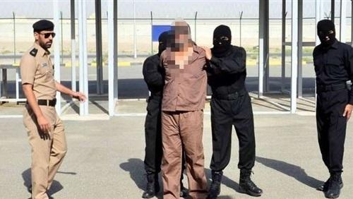 إعدام مصري في السعودية بعدما ارتكب جريمة تقشعر لها الأبدان في المدينة المنورة (الاسم + التفاصيل)