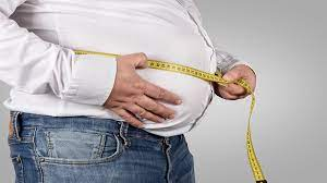 وداعاً للدهون الحشوية.. عشبة رخيصة أالثمن ثبتت قدرتها على تقليل الدهون في غضون أربعة أسابيع فقط