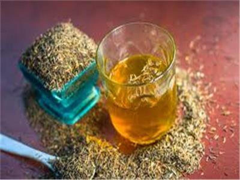 مشروب الكمون ينظف الكلى ويفتت الحصوات ويزيل السموم من الجسم ويعزز عمل الجهاز التنفسي.. إليكم طريقة التحضير
