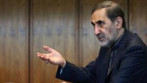 علي أكبر ولايتي، مستشار المرشد الأعلى الايراني